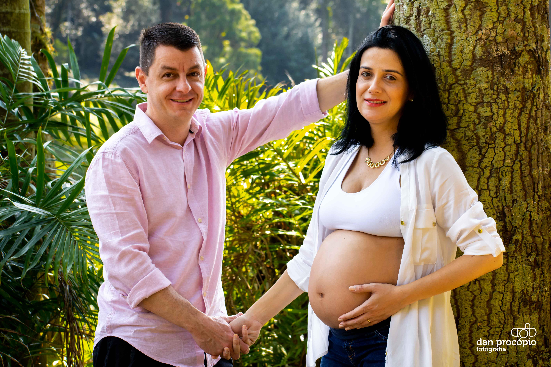 gravidez-9
