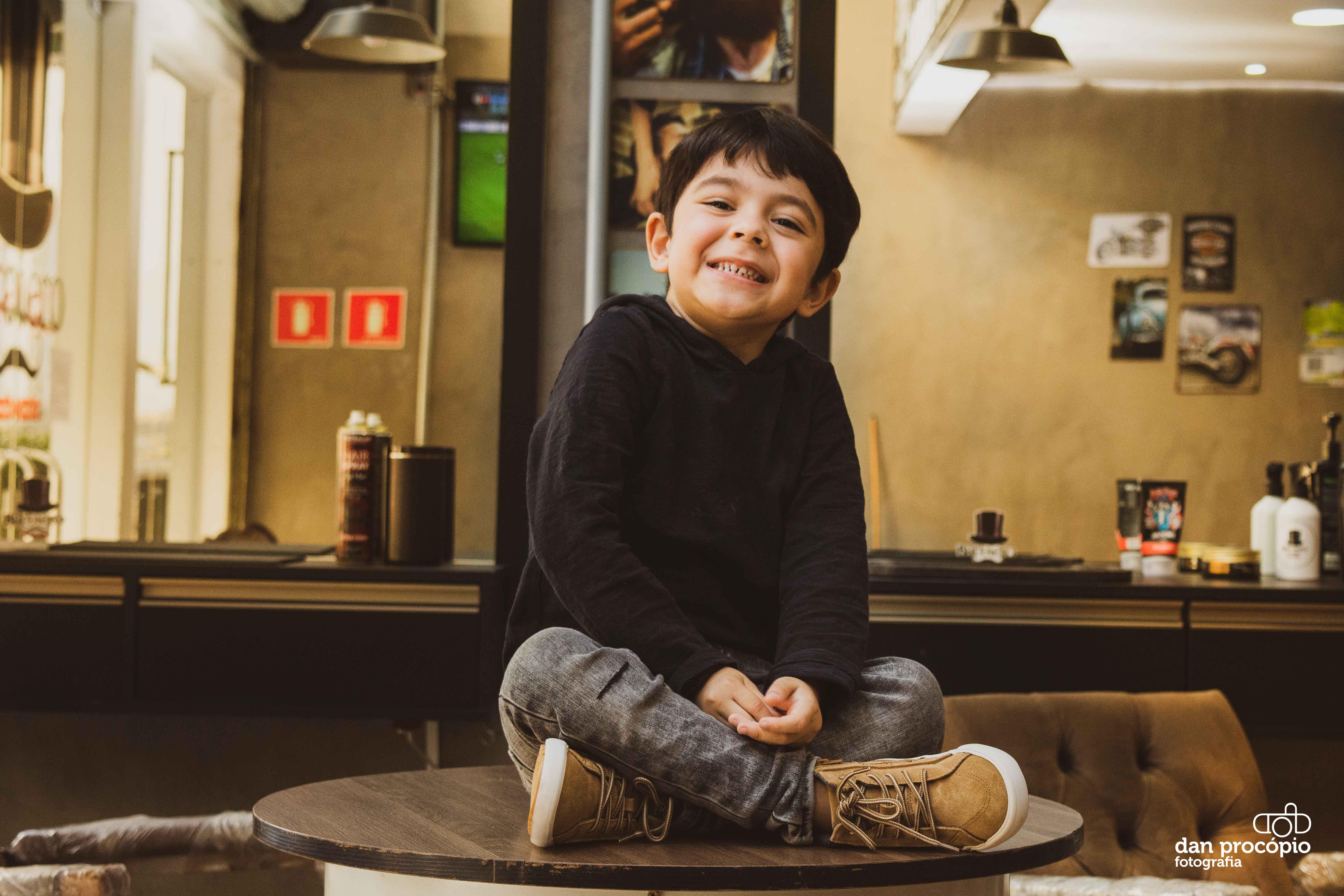 Ensaio Dia dos Pais 2020 - Luis Fernando SITE-12