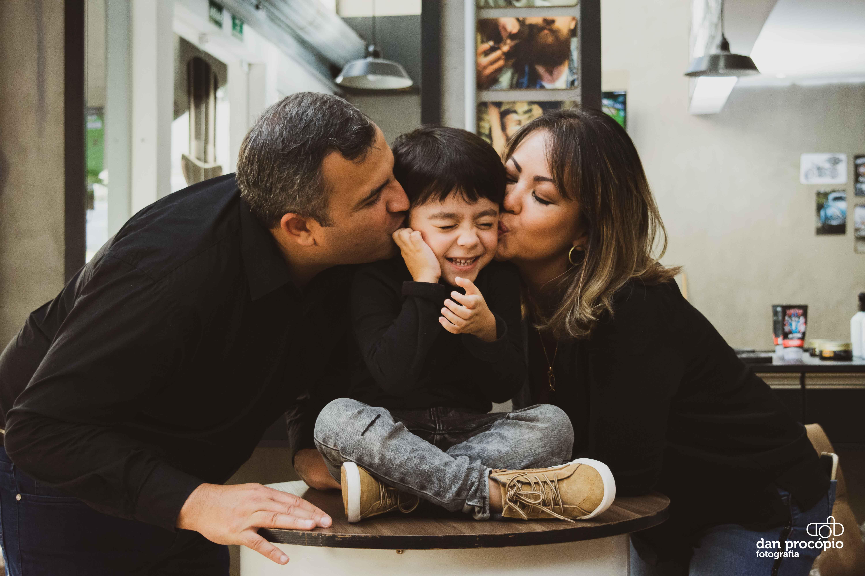 Ensaio Dia dos Pais 2020 - Luis Fernando SITE-14