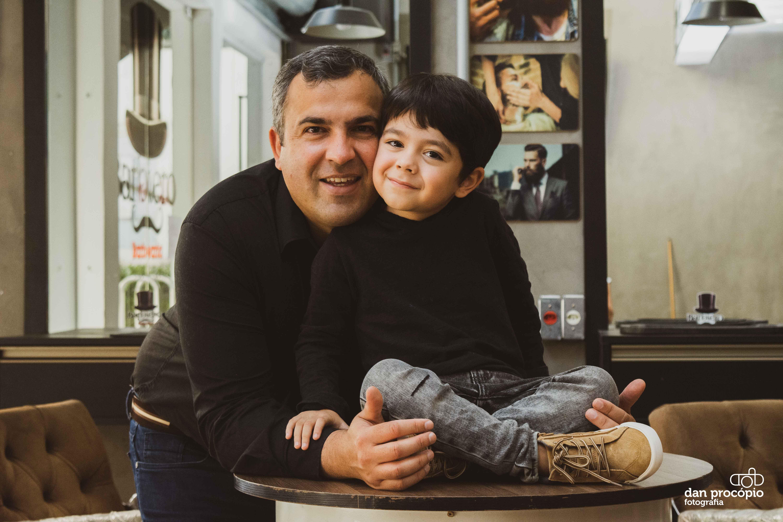 Ensaio Dia dos Pais 2020 - Luis Fernando SITE-15