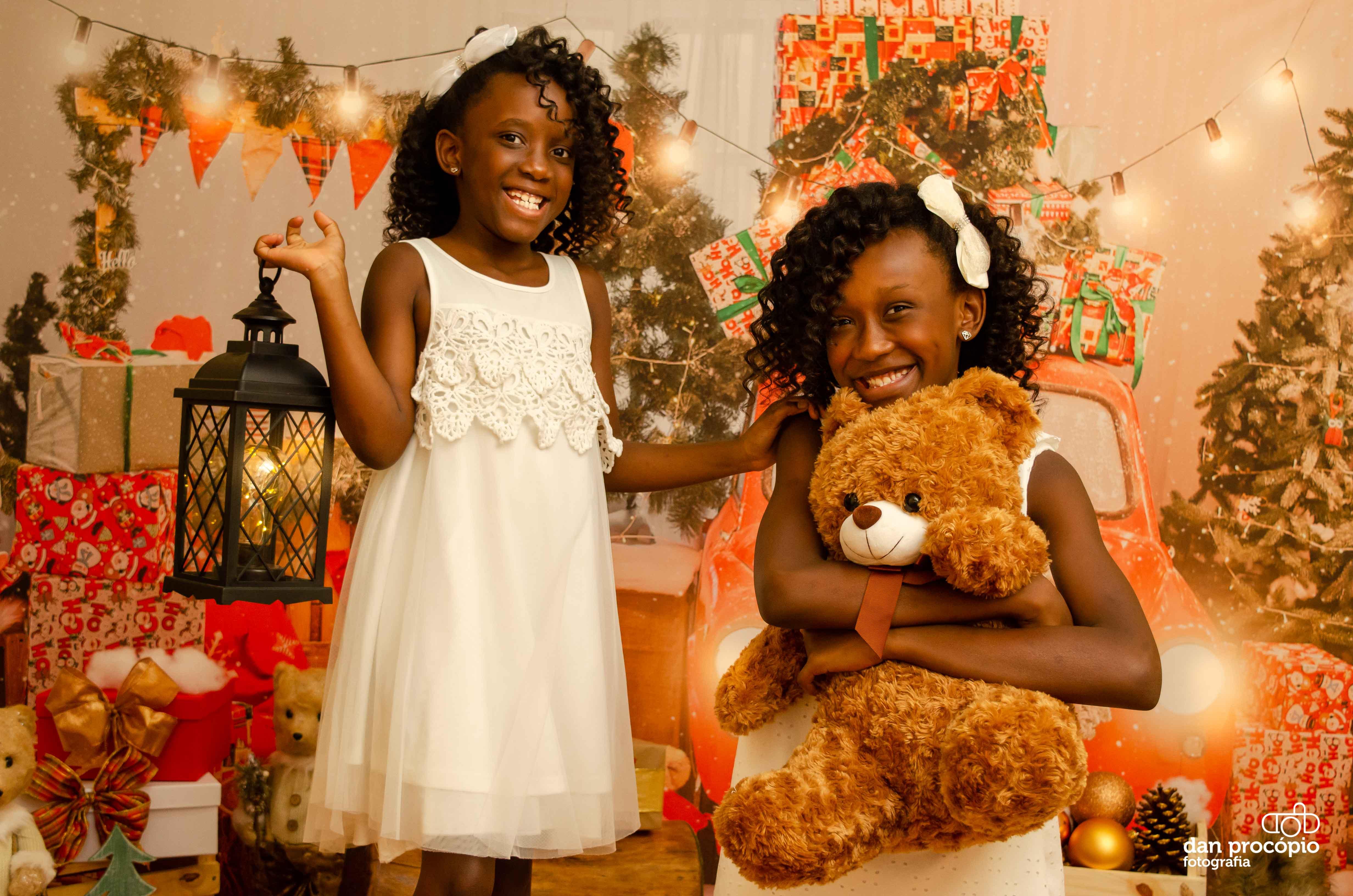 Sessão Dia das Crianças 2020 - Andreza-5