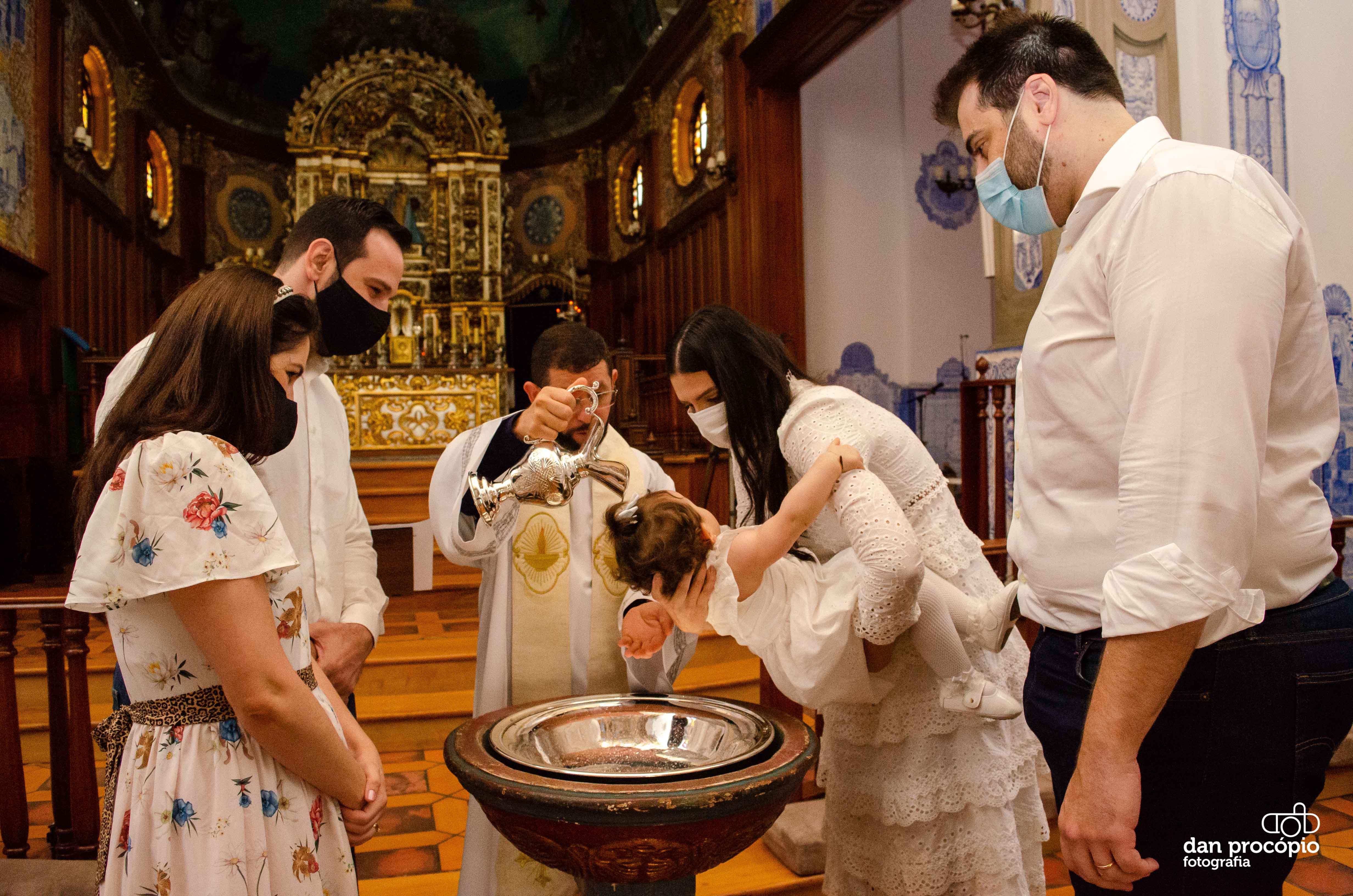 batizado-13