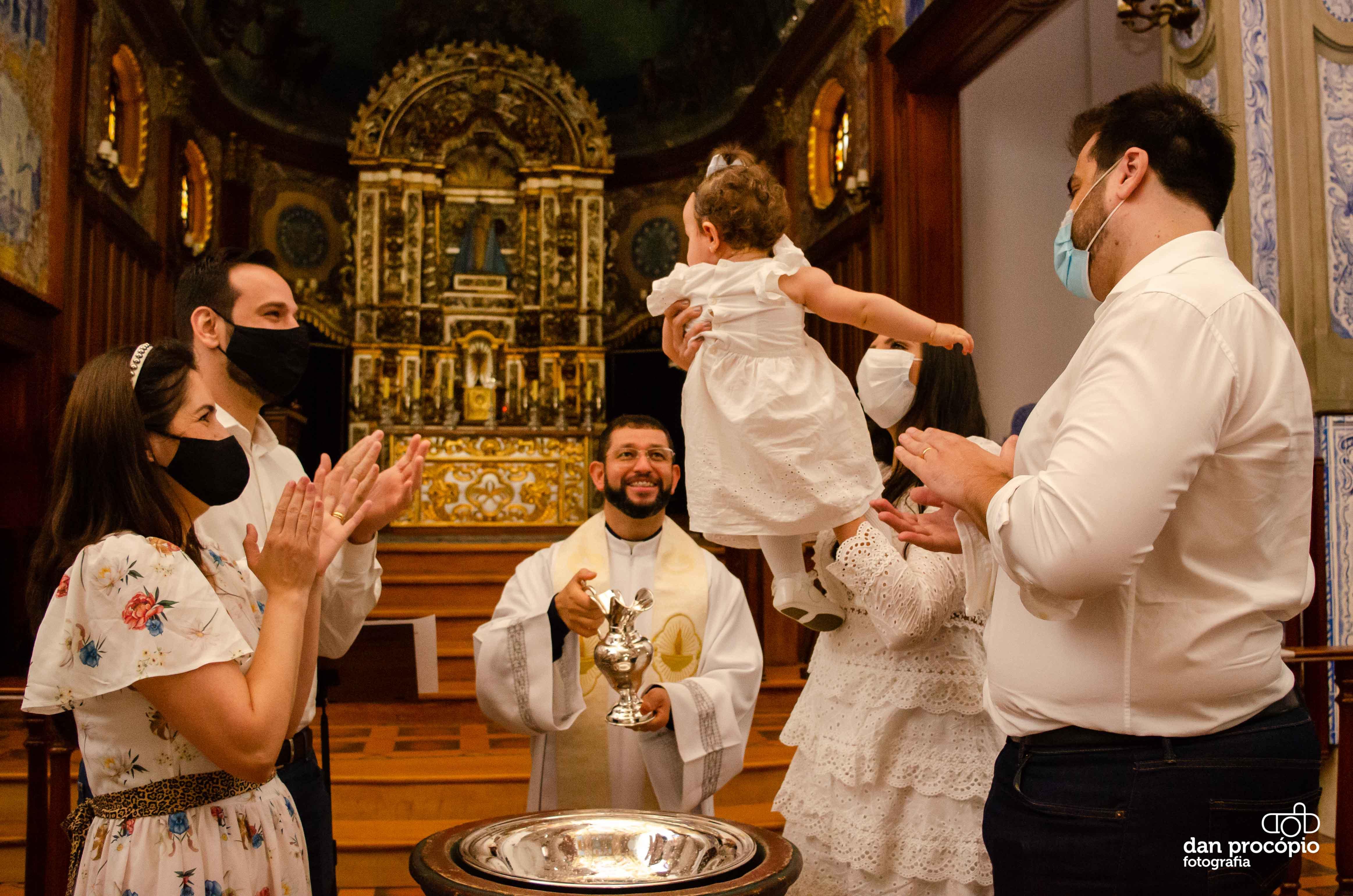 batizado-17